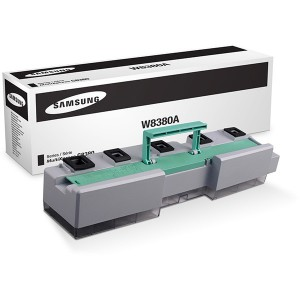 Samsung CLX-W8380A Waste Toner Unit (OEM) 48,000 Pages