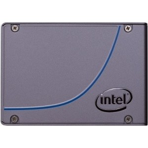 Intel SSDPE2ME400G401 DC P3600 2.5in 400GB PCI-Express 3.0 MLC Solid State Drive (SSD)