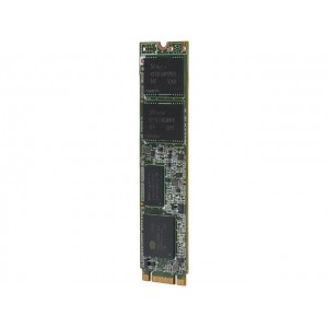 Intel 540s Series M.2 80mm 1TB SATA III TLC Internal Solid State Drive (SSD) SSDSCKKW010X6X1