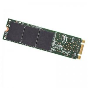 Intel SSDSCKKW180H6X1 540S Series 180GB M.2 Solid State Drive (SSD)