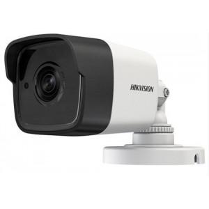 Hikvision 3MP WDR Exir Bullet Camera - 2.8mm Lens