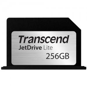 Transcend TS256GJDL330 256GB JetDrive Lite 330 Flash Expansion Card