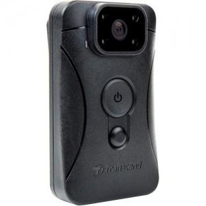 Transcend TS32GDPB10A DrivePro Body 10 Body Camera