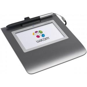 Wacom STU-530 Signature Capture Pad