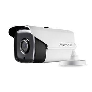 Hikvision DS-2CE16C0T-IT3 Turbo HD720P EXIR Bullet Camera (12MM Lens)