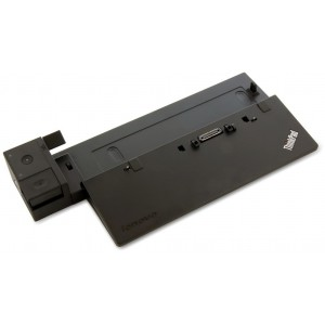 Lenovo 40A10090SA Thinkpad Pro Notebook Docking Station - 90W