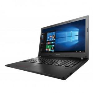 "Lenovo 80QB006QSA E51-80 Intel Core i5-6200U 2.0GHz 15.6"" HD Notebook"