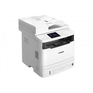 Canon i-SENSYS MF416dw A4 Mono Multifunction Laser Printer Print/Scan/Copy/Fax