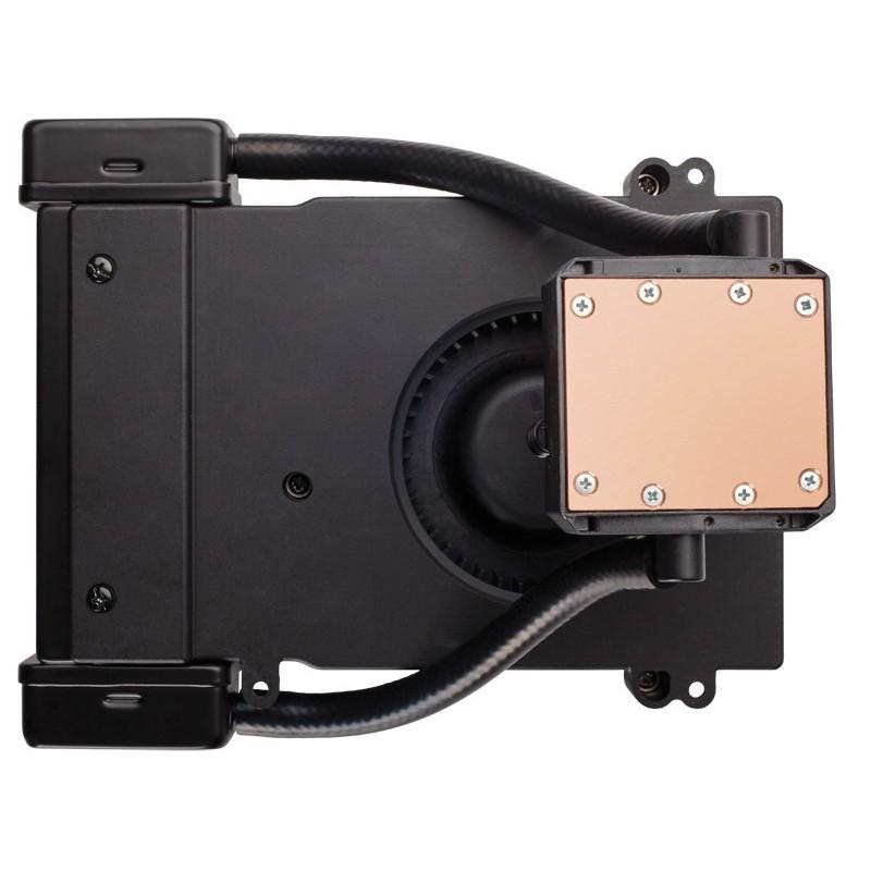 Original 100percent Toshiba Micro Sd 90mb S 4k Action Cam Gopro Source · UHS 3 Gratis