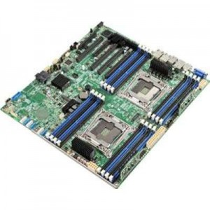 Intel S2600CW2R Cottonwood Pass  Server Motherboard