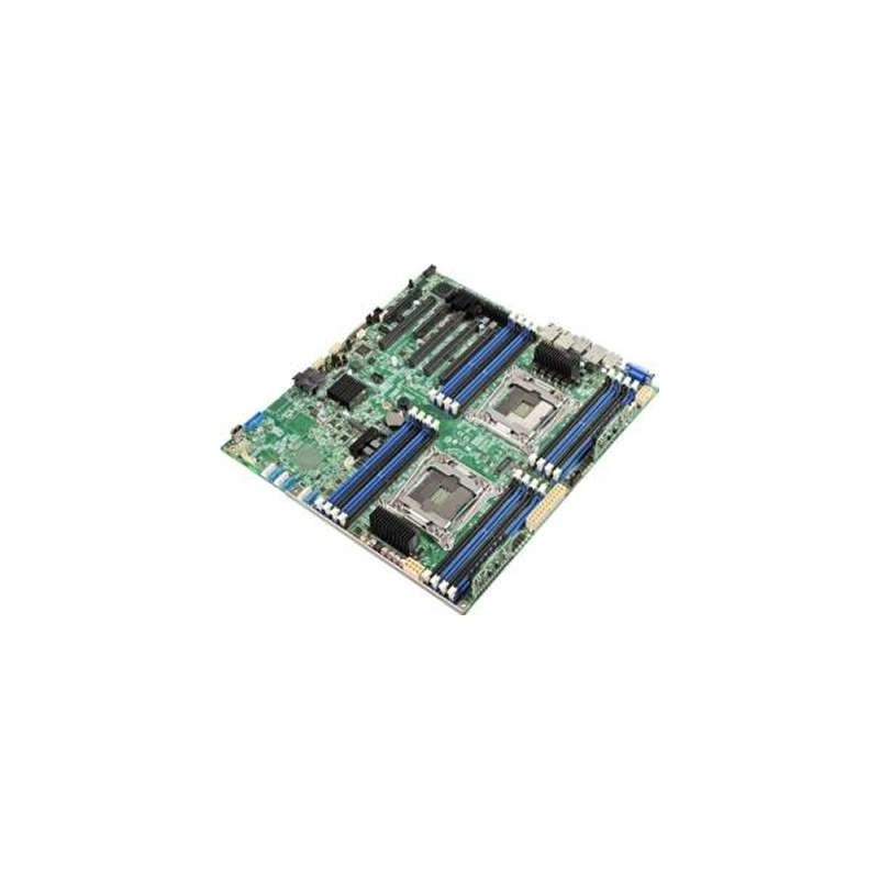 Intel S2600CW2R Cottonwood Pass  Server Motherboard