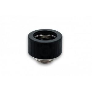 EKWB EK-HDC Compression Fitting 16mm G1/4 - Black