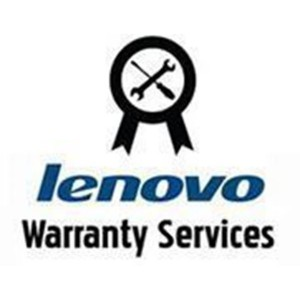 Lenovo Thinkcentre 3 Year Depot/CCI Warranty Upgrade from 1 Year Depot/CCI