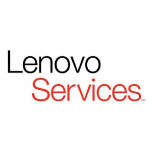 Lenovo 5WS0K36357 On-Site Repair - Extended Service Agreement - 3 Years - On-Site