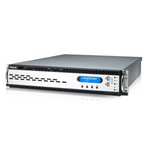 Thecus Rackmount 12-Bay NAS (Network Attached Storage)