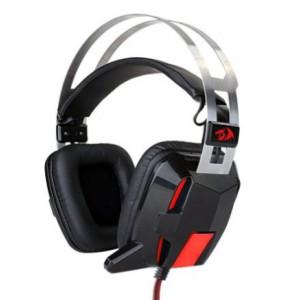 Redragon LAGOPASMUTUS Gaming Headset (RD-H201)