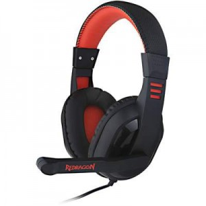 Redragon GARUDA Gaming Headset (RD-H101)