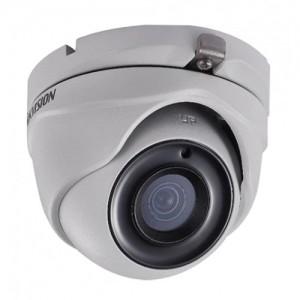 Hikvision EXIR IR Turbo HD Dome Camera
