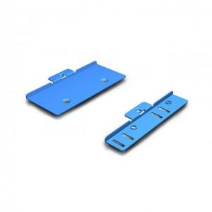 Chenbro 84H323610-008 PSU Bracket 2U for AcBel R2I Series (650W 875W 975W)
