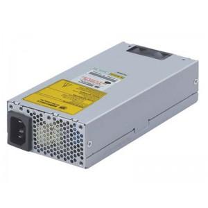 IEI ACE-A622A-RS-R11 1U flex ATX 220W Power Supply with ERP