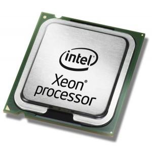 Intel Xeon Processor E3-1220 v2 (8M Cache, 3.10 GHz) -CM8063701160503S