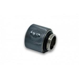 EKWB EK-ACF Compression Fitting 10/13mm - Black Nickel