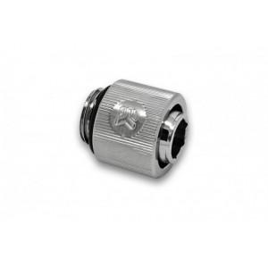 EKWB EK-ACF Compression Fitting 10/13mm - Nickel