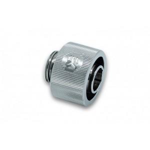 EKWB EK-ACF Compression Fitting 10/16mm - Nickel