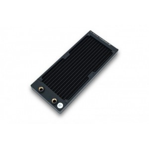 EKWB EK-CoolStream SE 240 (Slim Dual) Standalone Radiator