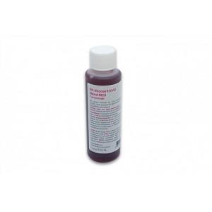 EKWB EK-Ekoolant EVO Blood RED (Concentrate Liquid 100mL)