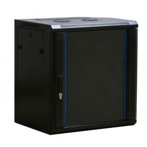 Cabinetmaster 15U Server Rack 600X1000