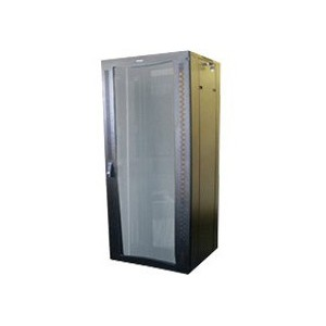 CATTEX Free Standing Cabinet 600x800