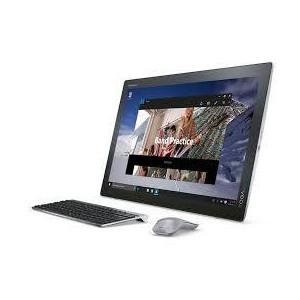 """Lenovo Yoga Home 500-22IBU F0BN - Core i3 5005U - 8 GB - 500 GB - LED 21.5"""" All in One Desktop"""
