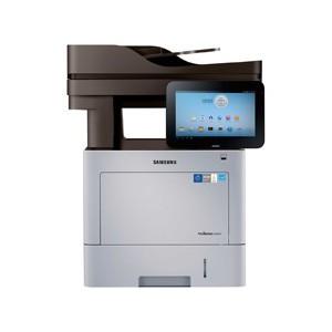 Samsung ProXpress M4580FX A4 Mono Multifunction Laser Printer Print/Scan/Copy
