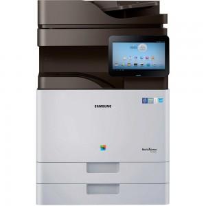 Samsung MultiXpress X4220RX A3 Colour Multifunction Laser Printer Print/Copy/Scan
