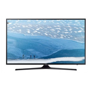 "Samsung UA70KU7000 70"" UHD Flat LED TV"
