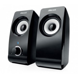 Mecer HY-295 USB Amplified Speaker