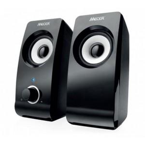 Mecer HY-295 USB Amplified Speaker