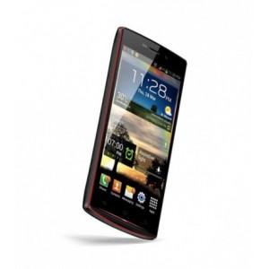 "Proline U550-BASE XV-501 5"" 512 MB 4GB 3G WiFi Android 4.4 Smartphone"