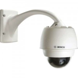 Bosch G5 7000 AutoDome 7000 Model VG5-7028-C2PT4 IP Dome Camera