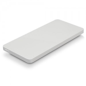 OWC Envoy Pro USB 3.0 SSD Enclosure for MacBook Pro and iMacs (OWCMAU3ENVOYPRO)