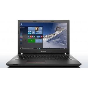 "Lenovo ThinkPad Edge E5180 15.6"" Notebook PC (80QB008QSA)"