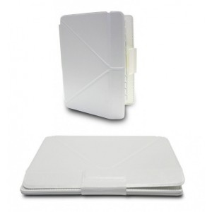 Mecer Xpress Smartlife 800P31C Tablet Covers - White