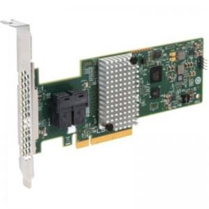 Lenovo 47C8675 N2215 SAS/SATA HBA for IBM System x - Storage controller - 12