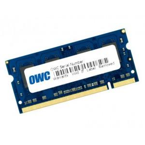 OWC Mac 4GB DDR2 667MHz SO-DIMM (OWC5300DDR2S4GB)