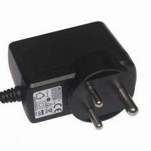 PS1 12 V DC 2.6A 3 Point Plug Adapter