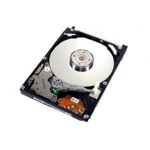 "Huawei N300S10W3 300GB SAS 6Gb/s 10K RPM 2.5"" Hard Drive (HDD)"