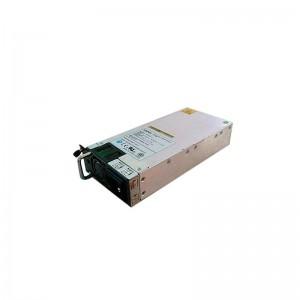 Huawei WEPW80015 460W 80 Plus Gold AC Power Module