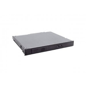 Huawei Storage External DVDRW NDVDRWU00 DVDRW-CD 24X DVD 8X USB2.0 5V Power