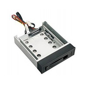 "Cougar SD11 5.25"" Hotswap for 3.5"" Hard Disk Drive (HDD) Bracket"